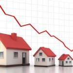 Rates Decreasing