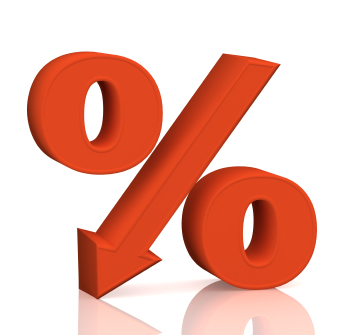 The RBA dropped the Cash Rate – what does that mean for my loan?