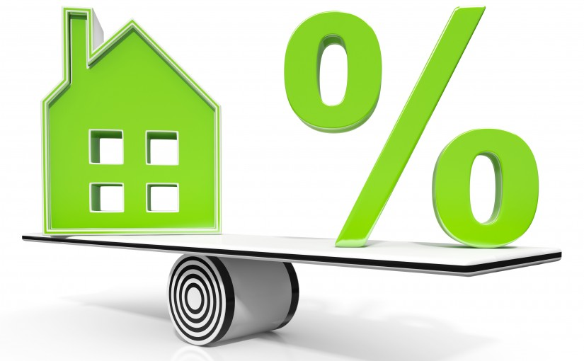 Interest Only Loans Pros And Cons Australia
