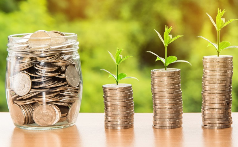 Why property investors need to have savings