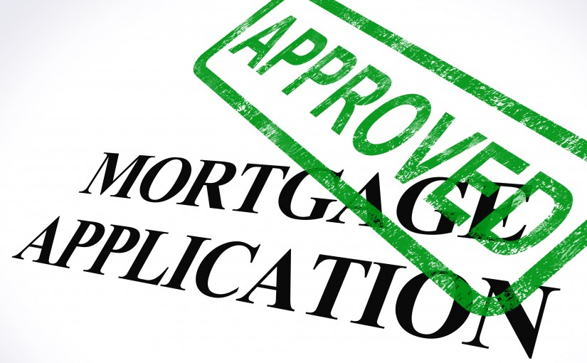Home Loan Tip:  How to increase your borrowing capacity